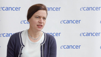 First results of the GMMG-CONCEPT trial for multiple myeloma ( Prof Katja Weisel - University Medical Center Hamburg-Eppendorf, Hamburg, Germany )