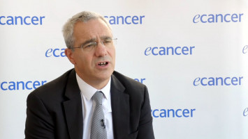 Real-world use of carfilzomib therapy among patients with existing cardiovascular medical history ( Prof Xavier Leleu - CHU la Miletrie, Poitiers, France )