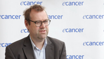 Real-world use of carfilzomib in relapsed multiple myeloma patients with pre-existing cardiovascular comorbidities ( Dr Jo Caers - Centre Hospitalier Universitaire de Liège, Liège, Belgium )