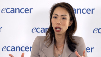 Comment: Pembro plus chemo in neoadjuvant and adjuvant treatment for early triple-negative breast cancer ( Prof Sherene Loi - Peter MacCallum Cancer Centre, Melbourne, Australia )