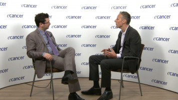 Role of biomarkers, targeted therapy and tumour mutations in the landscape of bladder cancer ( Prof Petros Grivas and Dr Michiel Van der Heijden )