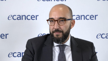 IMvigor130: Immunotherapy added to chemotherapy in metastatic urothelial cancer ( Dr Enrique Grande - Hospital MD Anderson Cancer Center Madrid, Madrid, Spain )