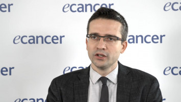Breast cancer highlights from ESMO 2019 ( Dr Matteo Lambertini - San Martino Hospital, Genoa, Italy )
