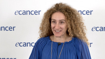 Melanoma highlights from ESMO 2019 ( Dr Teresa Amaral - University Hospital Tübingen, Tübingen, Germany )