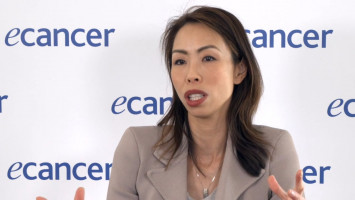 Using PARP inhibitors to improve quality of life for patients with metastatic breast cancer ( Prof Sherene Loi - Peter MacCallum Cancer Centre, Melbourne, Australia )