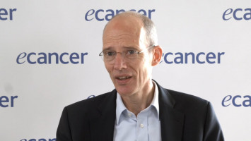 Optimal timing of radiotherapy following radical prostatectomy ( Prof Chris Parker - The Royal Marsden Hospital, London, UK )