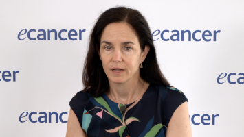 MEDIOLA: Olaparib and durvalumab for germline BRCA-mutated metastatic breast cancer ( Prof Susan Domchek - University of Pennsylvania, Pennsylvania, USA )