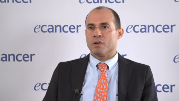 Nivolumab alone versus nivolumab plus ipilimumab in patients with resectable HCC ( Prof Ahmed Kaseb - MD Anderson Cancer Center, Houston, USA )