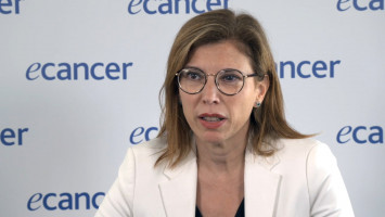 CheckMate 067: Nivolumab plus ipilimumab combination therapy in advanced melanoma ( Dr Ana Arance - Hospital Clinic Barcelona, Barcelona, Spain )