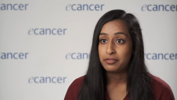 Advice for student PAs in oncology ( Aurthi Muthukumaran - University of Toronto, Toronto, Canada )