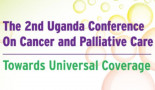 976-towards-universal-coverage-highlights-from-the-2nd-uganda-conference-on-cancer-and-palliative-care-5-6-september-2019-kampala-uganda