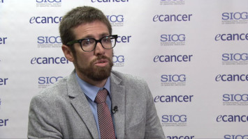 Breast cancer in older adults: A multidisciplinary view ( Dr Enrique Soto - National Institute of Medical Sciences, Mexico City, Mexico )