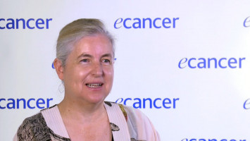 Cancer Survivorship - Special Issue ( Prof Deborah Fenlon - Swansea University, Swansea, UK )