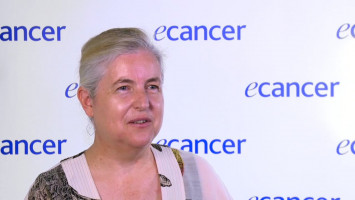 Laser therapy for vulvo-vaginal atrophy / genito-urinary syndrome of menopause in breast cancer survivors ( Prof Deborah Fenlon - Swansea University, Swansea, UK )