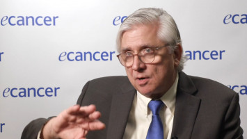 Mosunetuzumab induces complete remissions in poor prognosis non-Hodgkin lymphoma patients ( Prof Stephen Schuster - University of Pennsylvania, Philadelphia, USA )