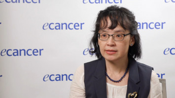 Multiple myeloma: Anti-BCMA BiTE AMG 701 shows preclinical promise ( Dr Yu-Tzu Tai - Dana-Farber Cancer Institute, Boston, USA )