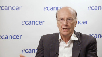 Multiple myeloma highlights from ASH 2019 ( Prof Heinz Ludwig - Wilhelmeninen Cancer Research Institute, Vienna, Austria )
