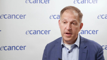 Depth of response to daratumumab, lenalidomide, bortezomib, and dexamethasone improves over time in transplant-eligible newly diagnosed multiple myeloma ( Prof Peter Voorhees - Levine Cancer Institute, Charlotte, USA )