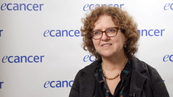 Study of quadruple combination for induction resistant myeloma reveals novel immune checkpoints ( Dr Yael Cohen - Tel Aviv Sourasky Medical Center, Tel Aviv, Israel )