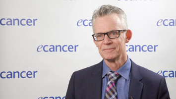 Chronic lymphocytic leukaemia highlights from ASH 2019 ( Dr John Seymour - Peter MacCallum Cancer Centre, Melbourne, Australia )