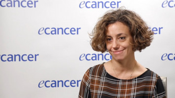 Using multiparameter flow cytometry and next generation sequencing to evaluate MRD in NDMM patients from the FORTE trial ( Dr Francesca Gay - University of Torino, Torino, Italy )