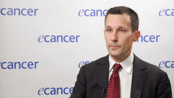 Umbralisib, ublituximab and venetoclax in patients with relapsed or refractory chronic lymphocytic leukaemia ( Dr Paul Barr - Wilmot Cancer Institute, University of Rochester Medical Center )