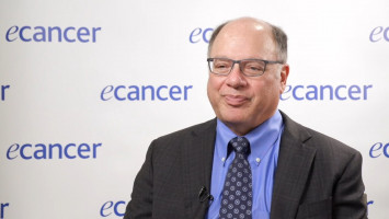 LYRA: Maintenance therapy with daratumumab improves depth of response and achieves durable remissions in MM patients ( Dr Robert Rifkin - Rocky Mountain Cancer Centers, Denver, USA )