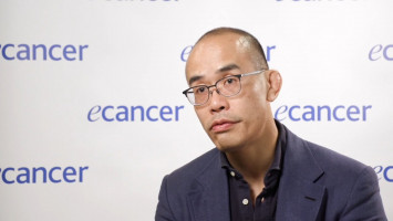 Ibrutinib plus venetoclax for the first-line treatment of CLL/SLL: Results from the CAPTIVATE study ( Prof Constantine Tam - Peter MacCallum Cancer Centre, Melbourne, Australia )
