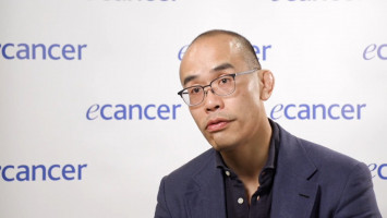 Safety and efficacy of the novel BTK inhibitor zanubrutinib in patients with CLL/SLL ( Prof Constantine Tam - Peter MacCallum Cancer Centre, Melbourne, Australia )