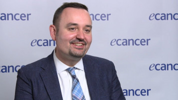 Predicting disease recurrence in patients with early triple-negative breast cancer using circulating tumour DNA ( Dr Milan Radovich - Indiana University Melvin and Bren Simon Cancer Center, Indianapolis, USA )