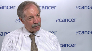 Preventative effects of anastrozole in post-menopausal women who are at high-risk for developing breast cancer ( Prof Jack Cuzick - Queen Mary University of London, London, UK )