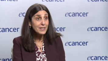 Cisplatin versus doxorubicin/cyclophosphamide as neoadjuvant treatment in germline BRCA carriers with HER2-negative BC ( Dr Nadine Tung - Beth Israel Deaconess Medical Center, Boston, USA )