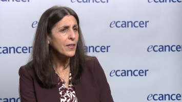 Implementation of genetic testing in breast cancer patients ( Dr Nadine Tung - Beth Israel Deaconess Medical Center, Boston, USA )
