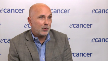 KEYNOTE-522: Neoadjuvant pembro   chemo vs placebo   chemo, followed by adjuvant pembro vs placebo for early TNBC ( Dr Jay Andersen - Compass Oncology West Cancer Center, Tigard, USA )