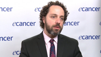 The challenges of treating breast cancer in Brazil ( Dr Felipe Ades - Hospital Alemão Oswaldo Cruz, São Paulo, Brazil )