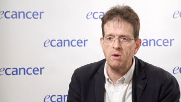 Prognostic impact of chromosomal abnormalities and copy number alterations in B-cell precursor ALL treated on UKALL14 ( Prof Anthony Moorman - Newcastle University, Newcastle, UK )