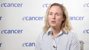 Long-term outcomes of subjects with EBV driven PTLD following solid organ or allogeneic HCT treated with tabelecleucel ( Dr Sarah Nikiforow - Dana-Farber Cancer Institute, Boston, USA )