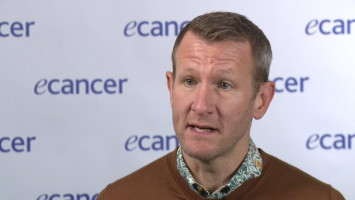Recognising sepsis in cancer patients ( Dr Ron Daniels - Sepsis Trust, Birmingham, UK )