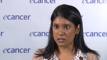 Professional safety for oncology nurses ( Nellie Kumaralingam - The Royal Marsden NHS Foundation Trust, London, UK )