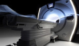 PET/MRI identifies notable breast cancer imaging biomarkers