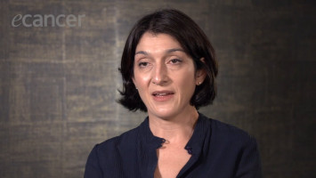 CAR-T cell therapy for ALL: Current challenges and future approaches ( Dr Sara Ghorashian - University College London, London, UK )
