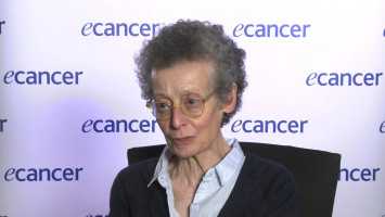 PARP inhibitors and immunotherapy in ovarian cancer: From research to practice (  )
