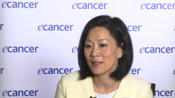 Benign lesions that mimic breast cancer ( Dr Hannah Chung - University of Texas, Houston, USA )
