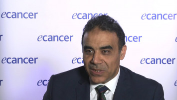 Combining chemotherapy and hormone therapy for the treatment of luminal metastatic breast cancer ( Prof Hesham El-Ghazaly - Ain Shams University, Cairo, Egypt )