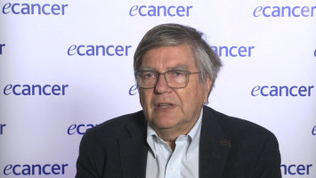 Current controversies in breast cancer treatment ( Prof Matti Aapro - Genolier Cancer Centre, Genolier, Switzerland )