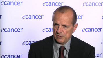 Advances in breast cancer treatment over the last 20 years ( Dr Philip Poortmans - Institut Curie, Paris, France )