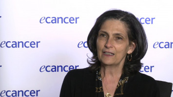 PARP inhibitors for metastatic breast cancer ( Prof Banu Arun - MD Anderson Cancer Center, Houston, USA )