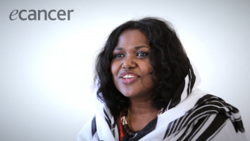 Value in cancer care and the Choosing Wisely Africa initiative ( Dr Nazik Hammad - Kingston General Hospital, Kingston, Canada )