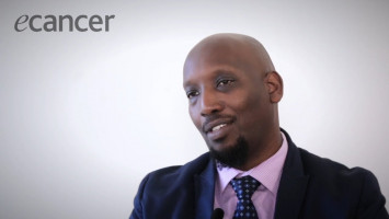 The need for effective communication between physicians and patients ( Dr Christian Ntizimira - City Cancer Challenge, Kigali, Rwanda )