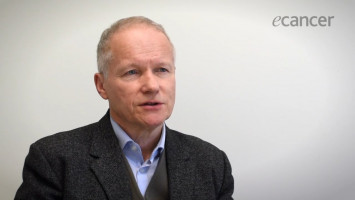Investigating fear of recurrence in breast cancer patients ( Prof Gerry Humphris - University of St Andrews, St Andrews, UK )